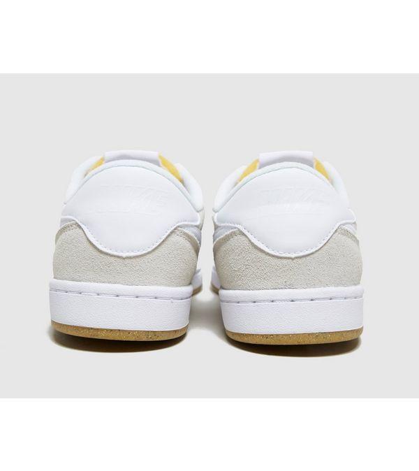 uk availability 61712 e5a2f Nike SB FC  Size