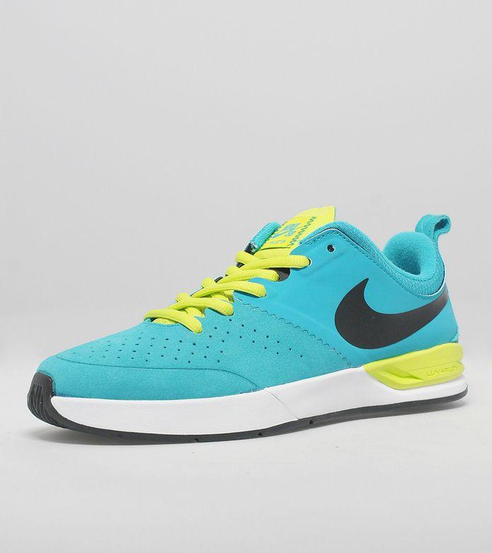 Nike SB Project BA