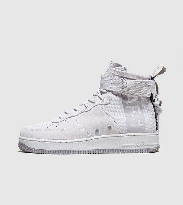 comprar zapatillas asics moda off79 descuentos br95c07f9