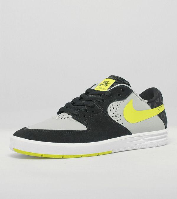 Nike SB P-Rod VII