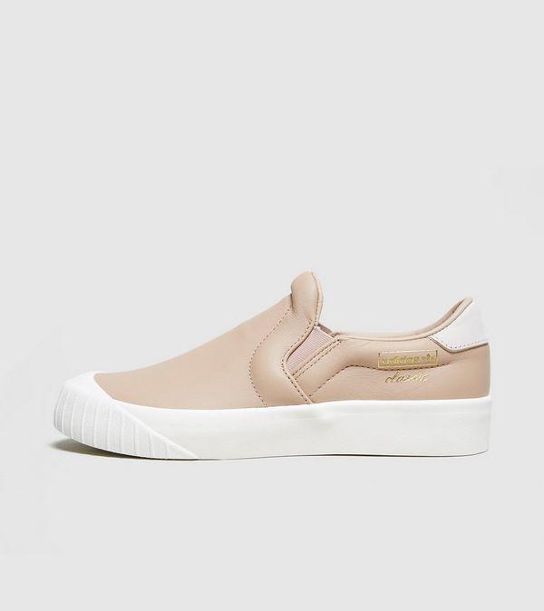 adidas Originals Everyn Slip-On Women's