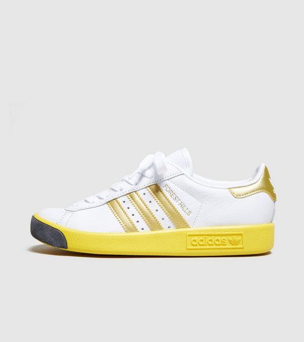 hot sale online 3831b 013ce adidas Originals Forest Hills Donna