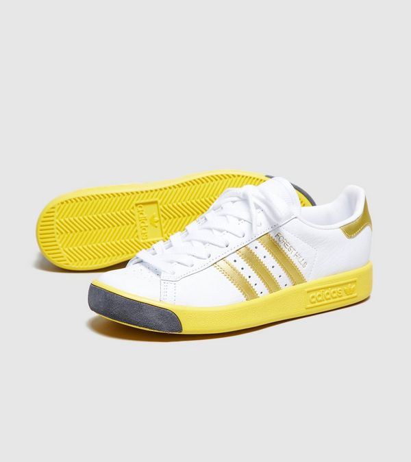 official photos 52801 a7d3e adidas Originals Forest Hills Femme adidas Originals Forest Hills Femme ...