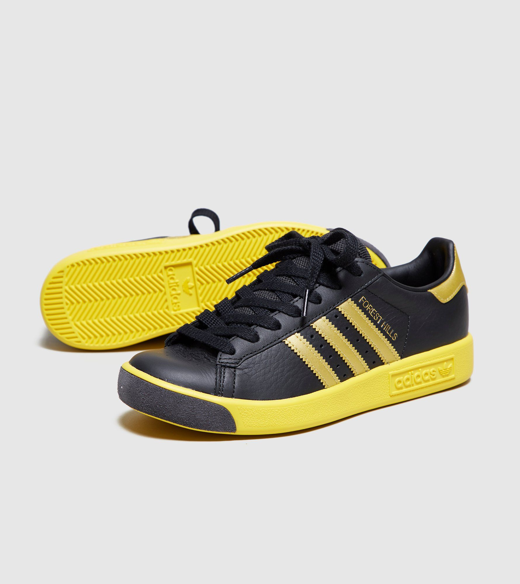 adidas Originals Forest Hills Women's