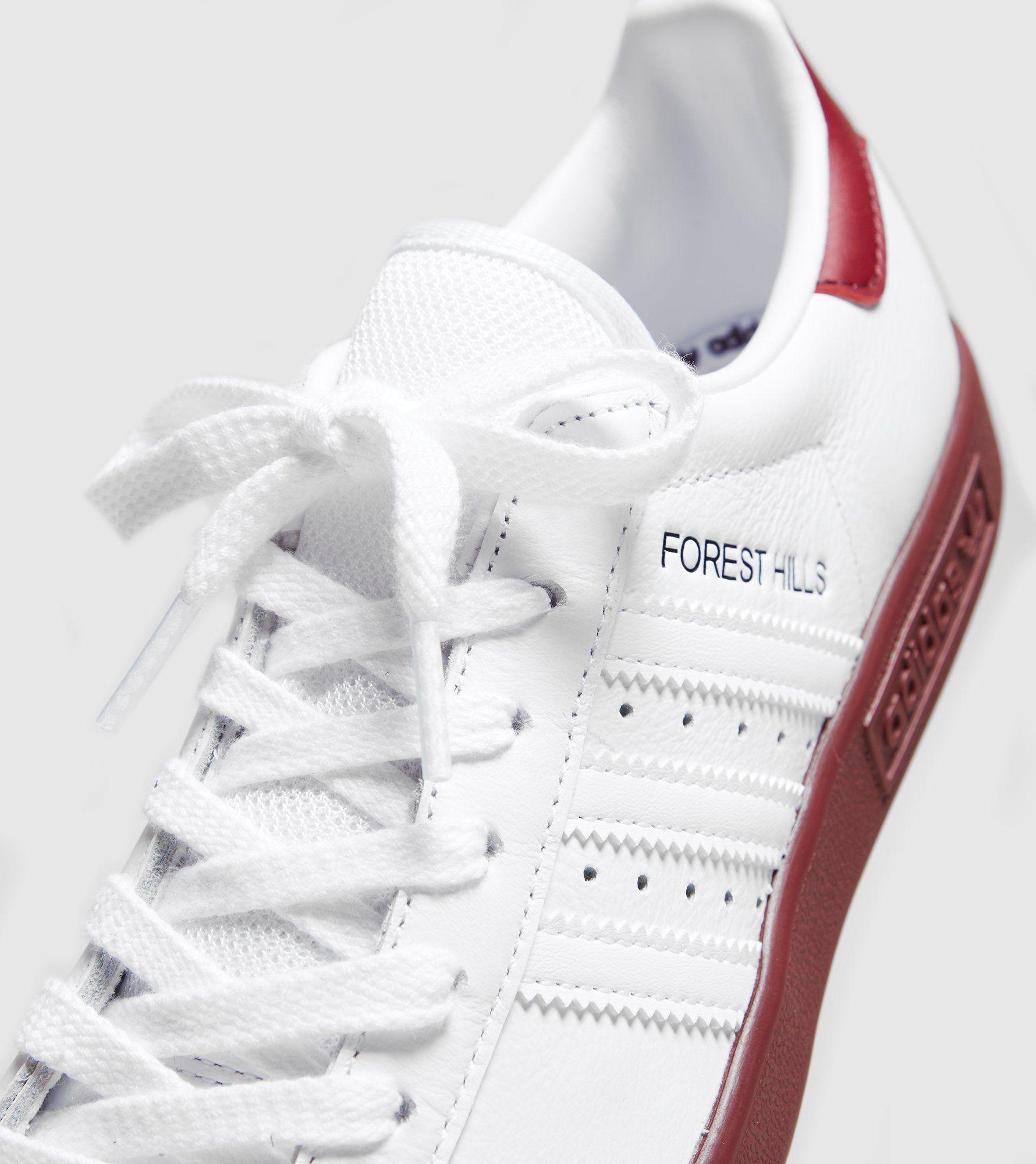 adidas Originals Forest Hills Women's