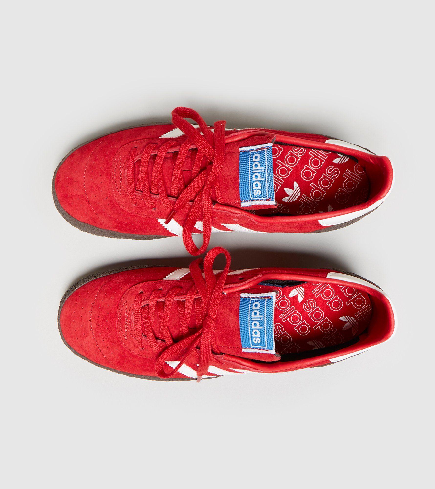 adidas Originals Montreal 76 - size? Exclusive Women's