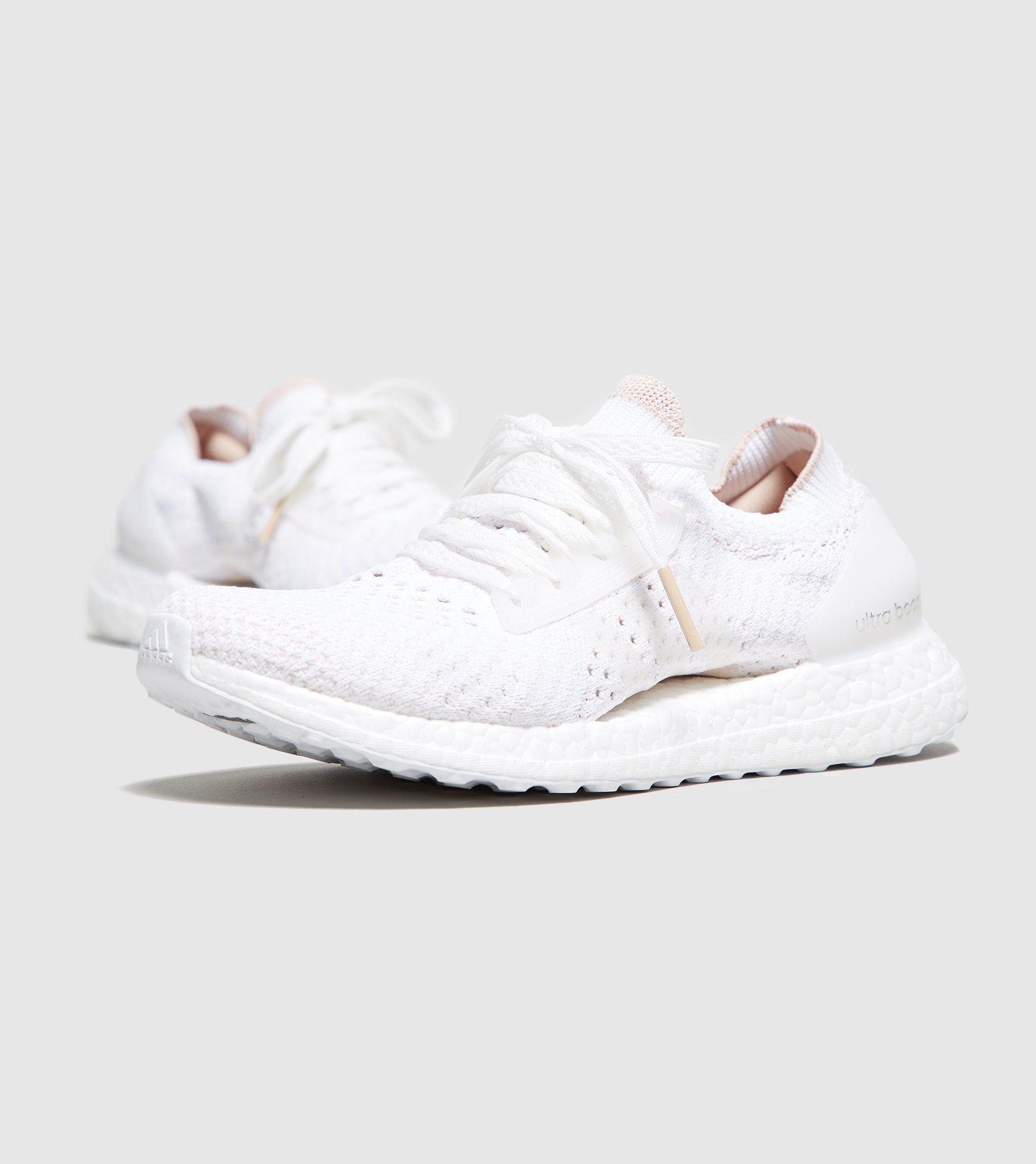 a36672e91d2c2 ... shoes white crystal white ss17 38494 cf6a1 discount adidas ultra boost  x clima womens 11ba1 1b3ee