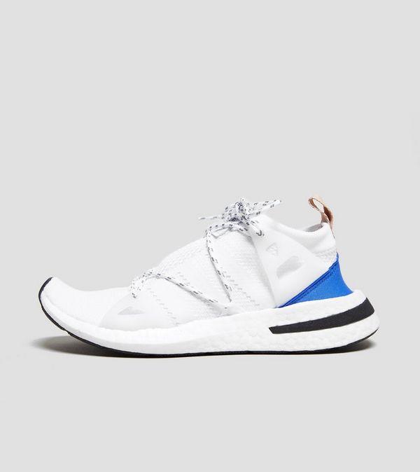 Arkyn W - Chaussures De Sport Pour Hommes Adidas / Blanc UhosiaJxvS