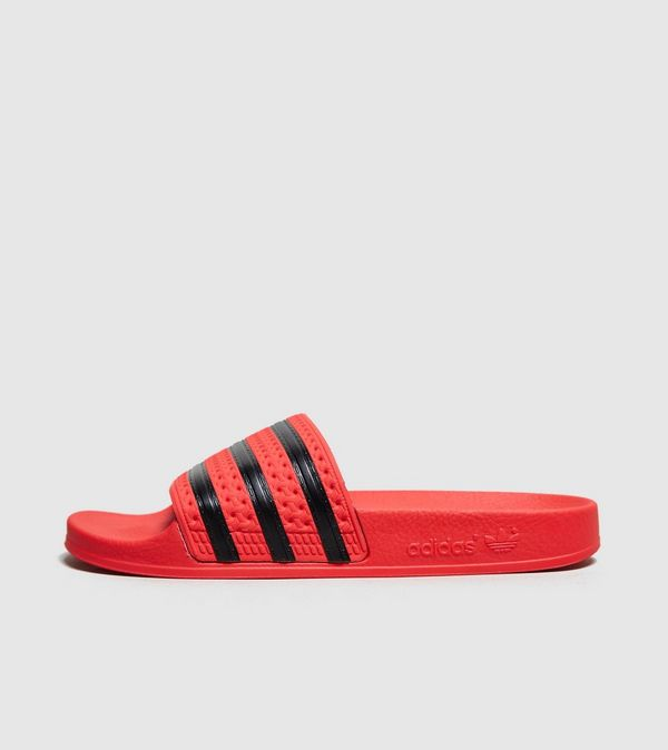 87c647531468bb adidas Originals Adilette Slides Women s