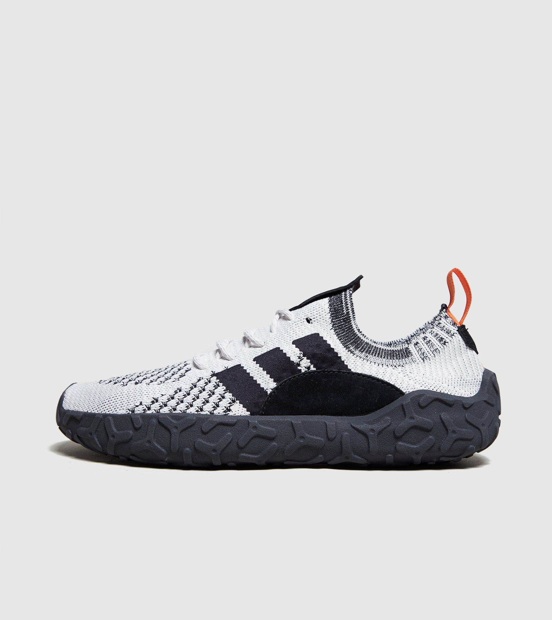 purchase cheap 7e751 b394e adidas Originals F 22 Atric