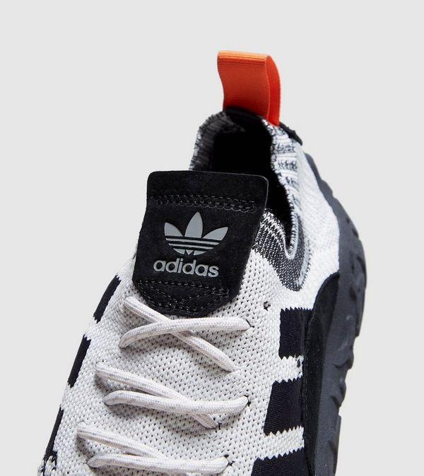 new arrival 04c5e adaae adidas Originals F22 Atric