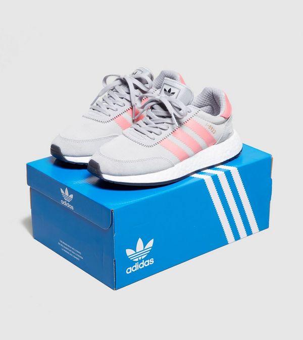 adidas Originals I-5923 Women s  39235f1c82f43