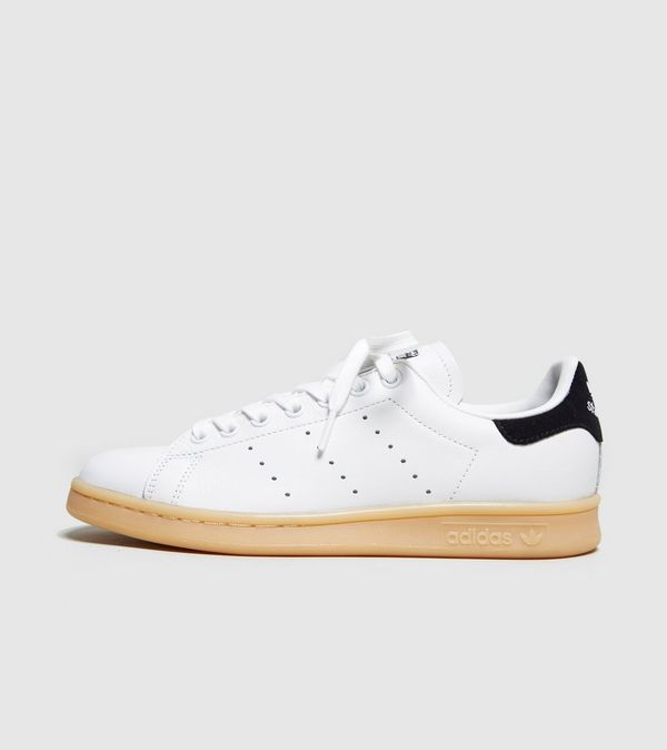 10384bf635be adidas Originals Stan Smith Gum Women s