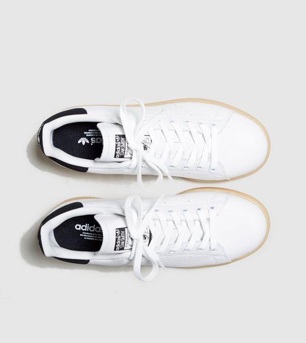 detailed look e588f 59fc2 adidas Originals Stan Smith Gum Til Kvinder