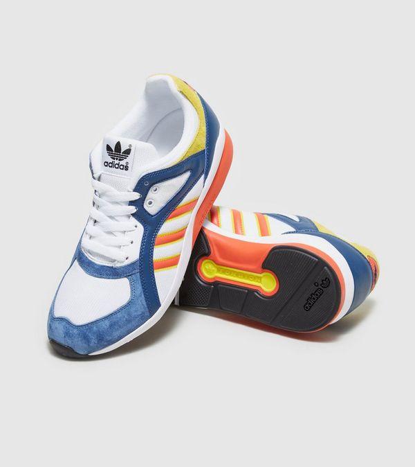 adidas zx 90s