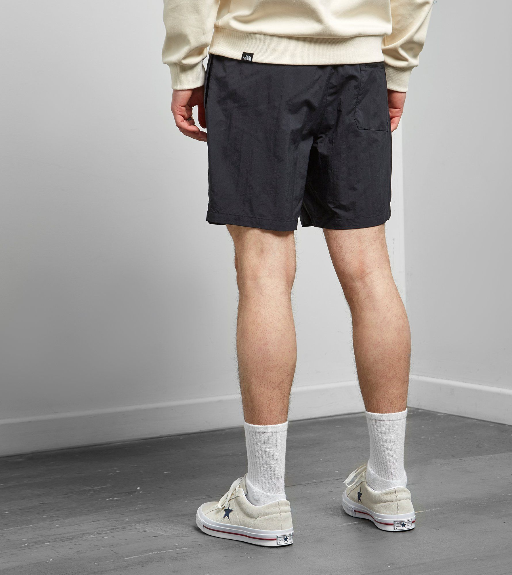 Columbia Shorts - size? Exclusive
