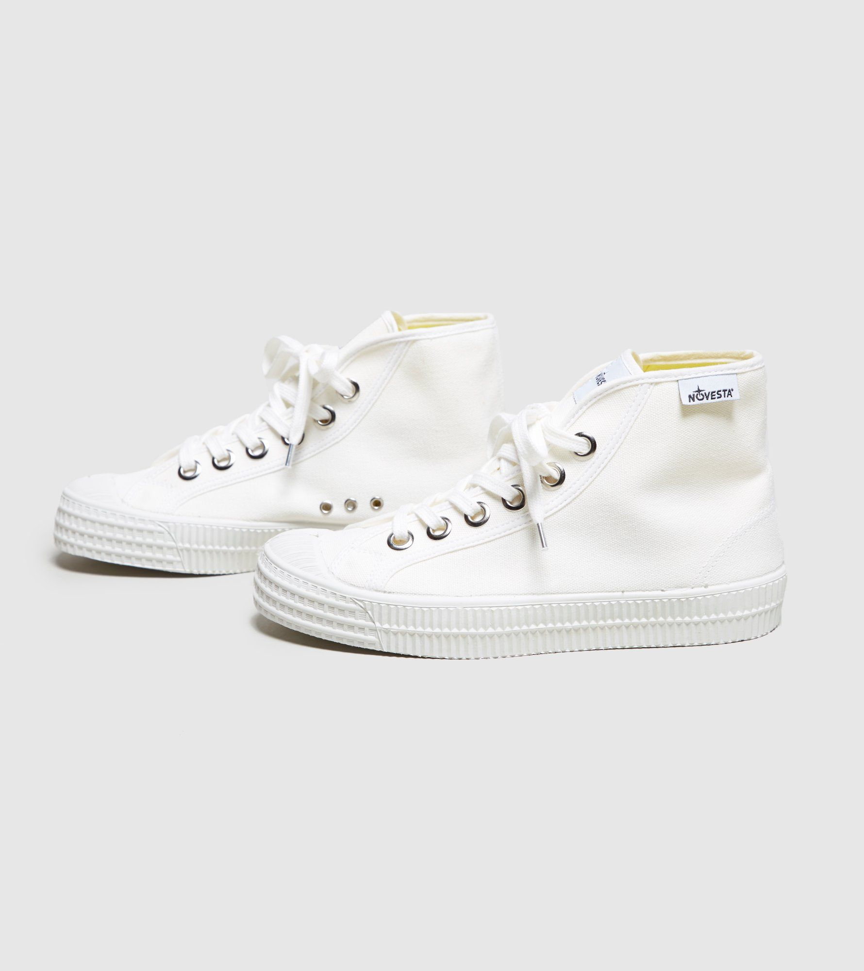 Novesta Star Dribble Women's