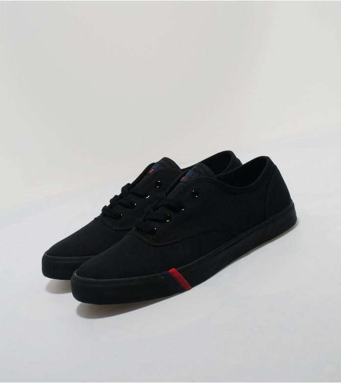 Pro-Keds Royal CVO Canvas