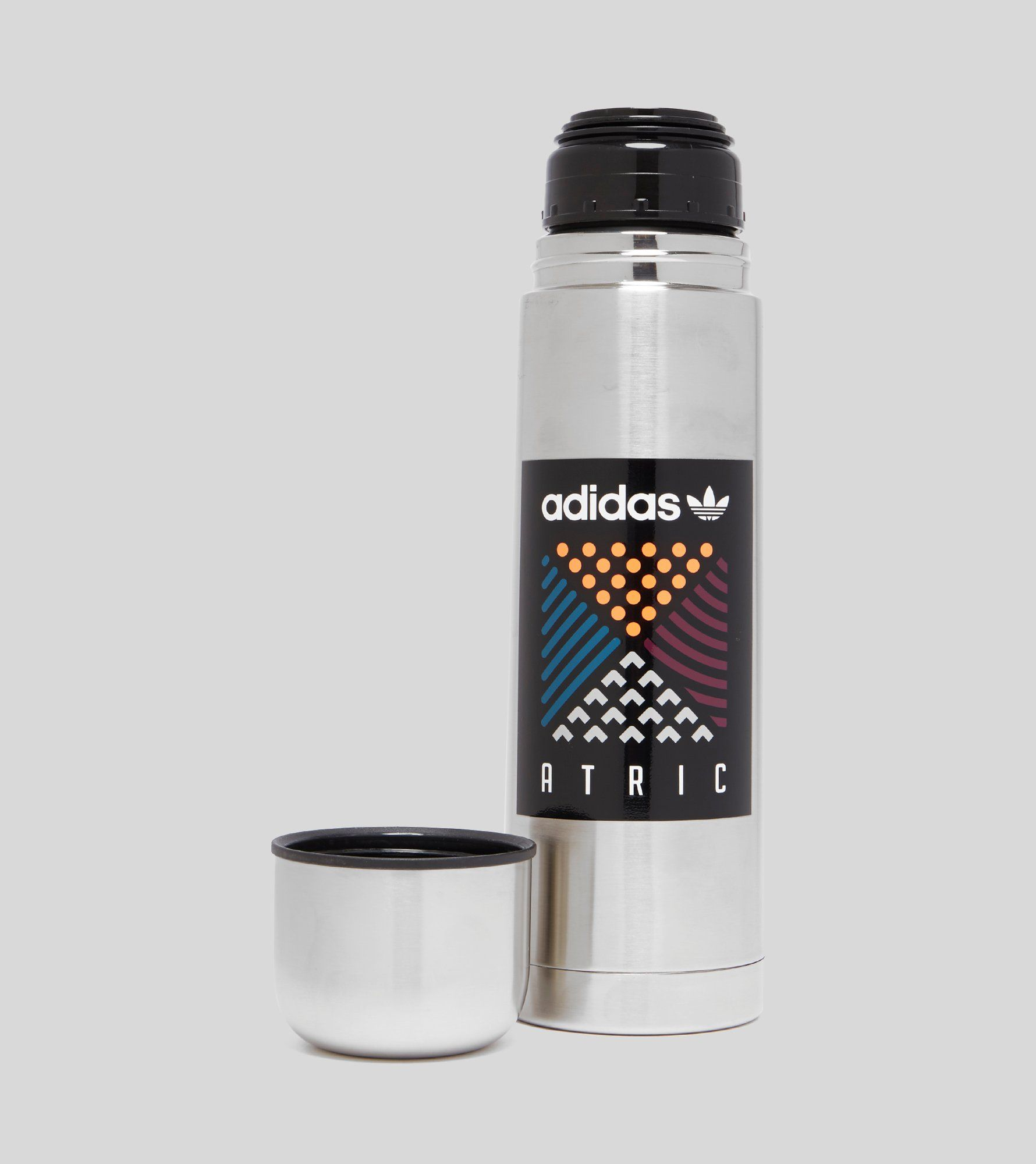 adidas Originals Atric Thermos Bottle