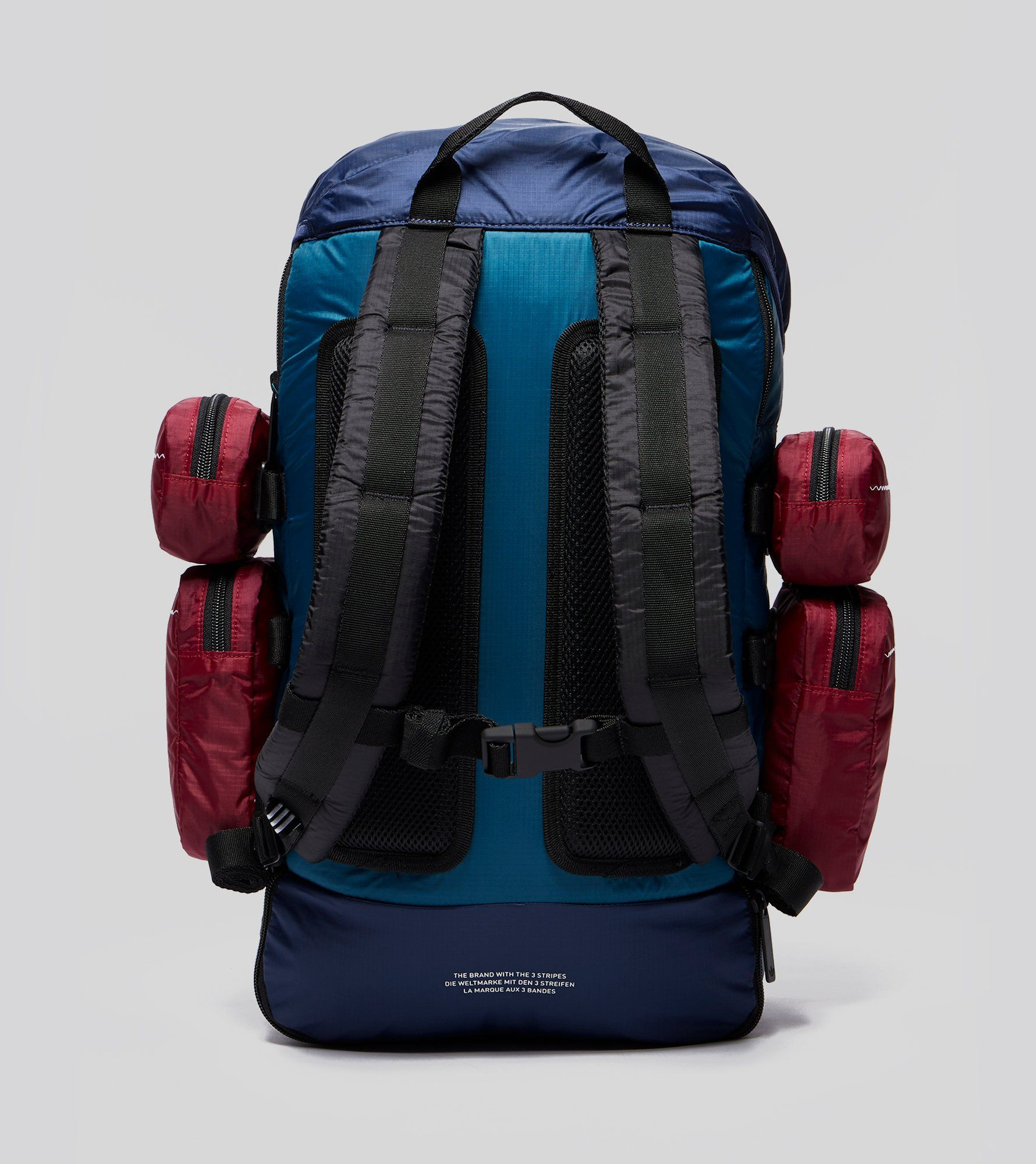 adidas Originals Atric Backpack Large