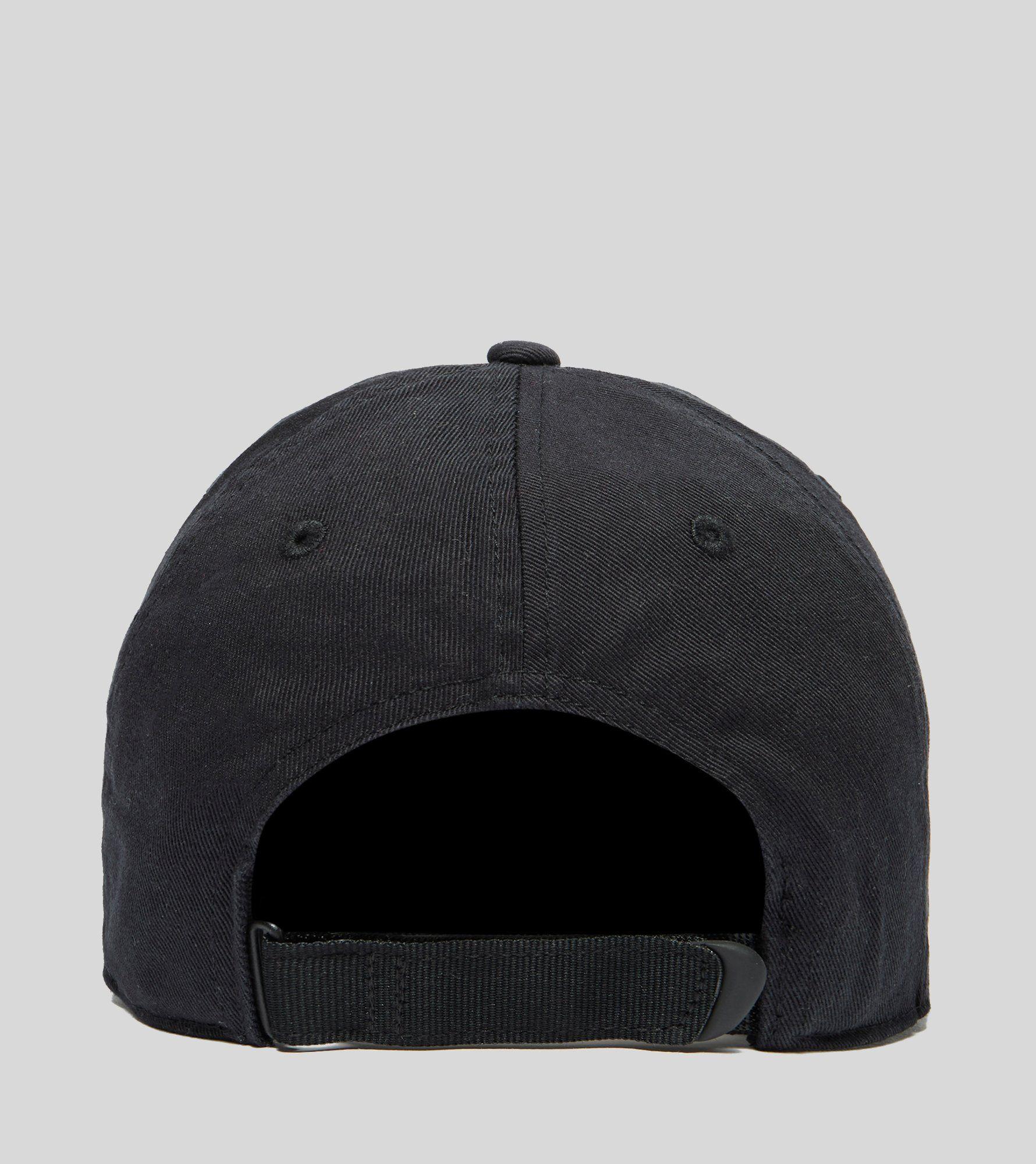 Nike Air Heritage 86 Cap