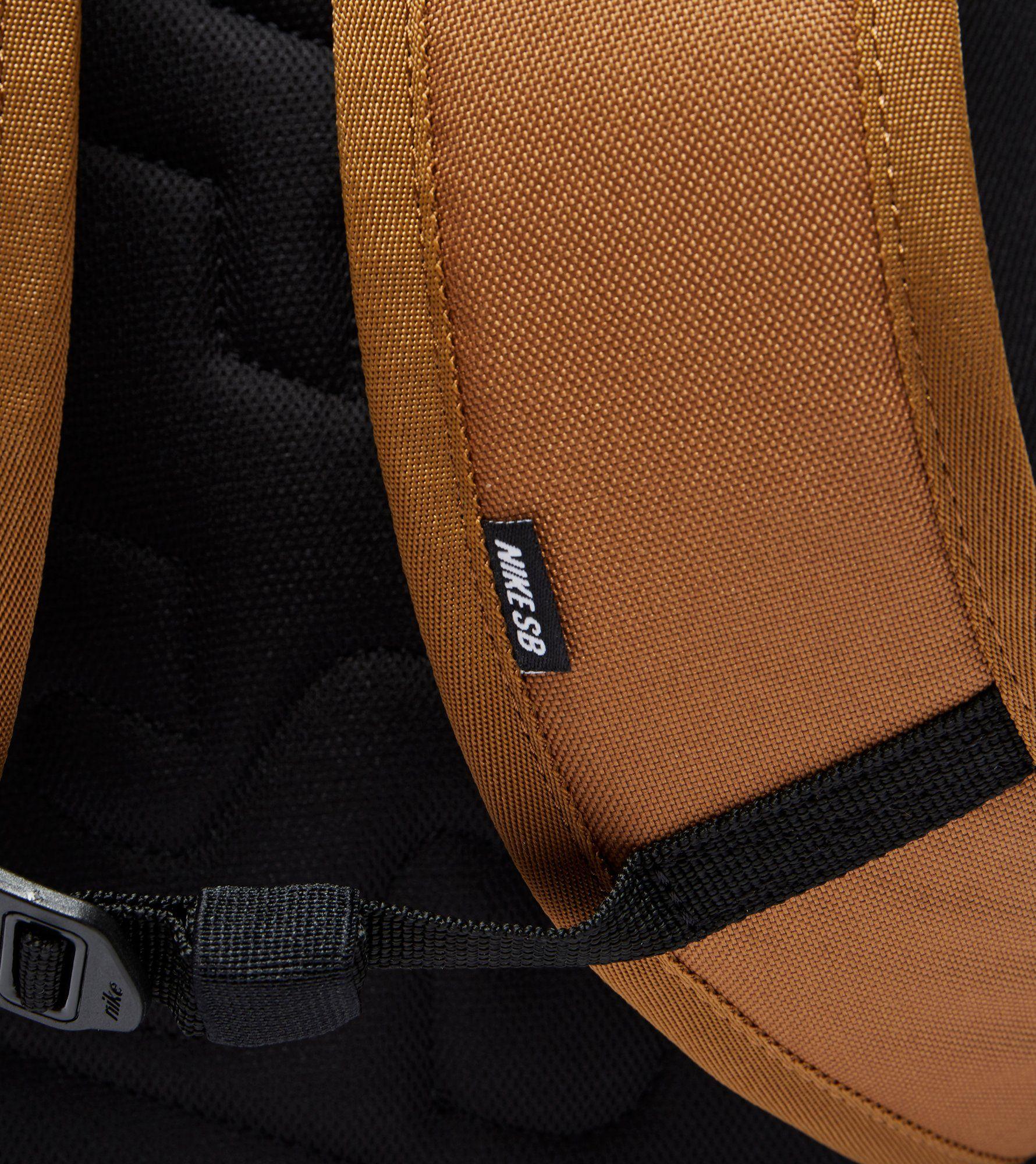 Nike SB Icon Backpack