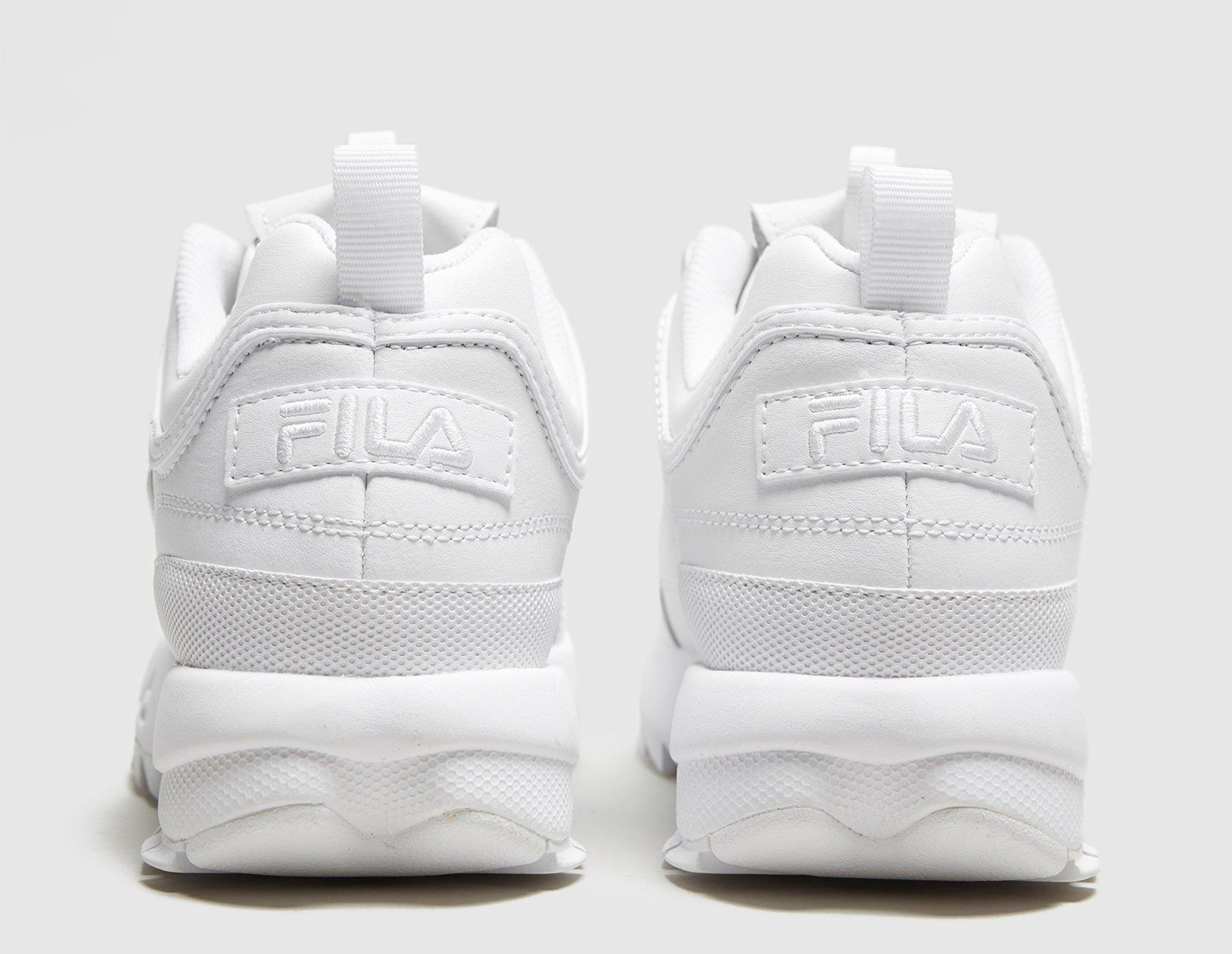 Image result for fila disruptor 2