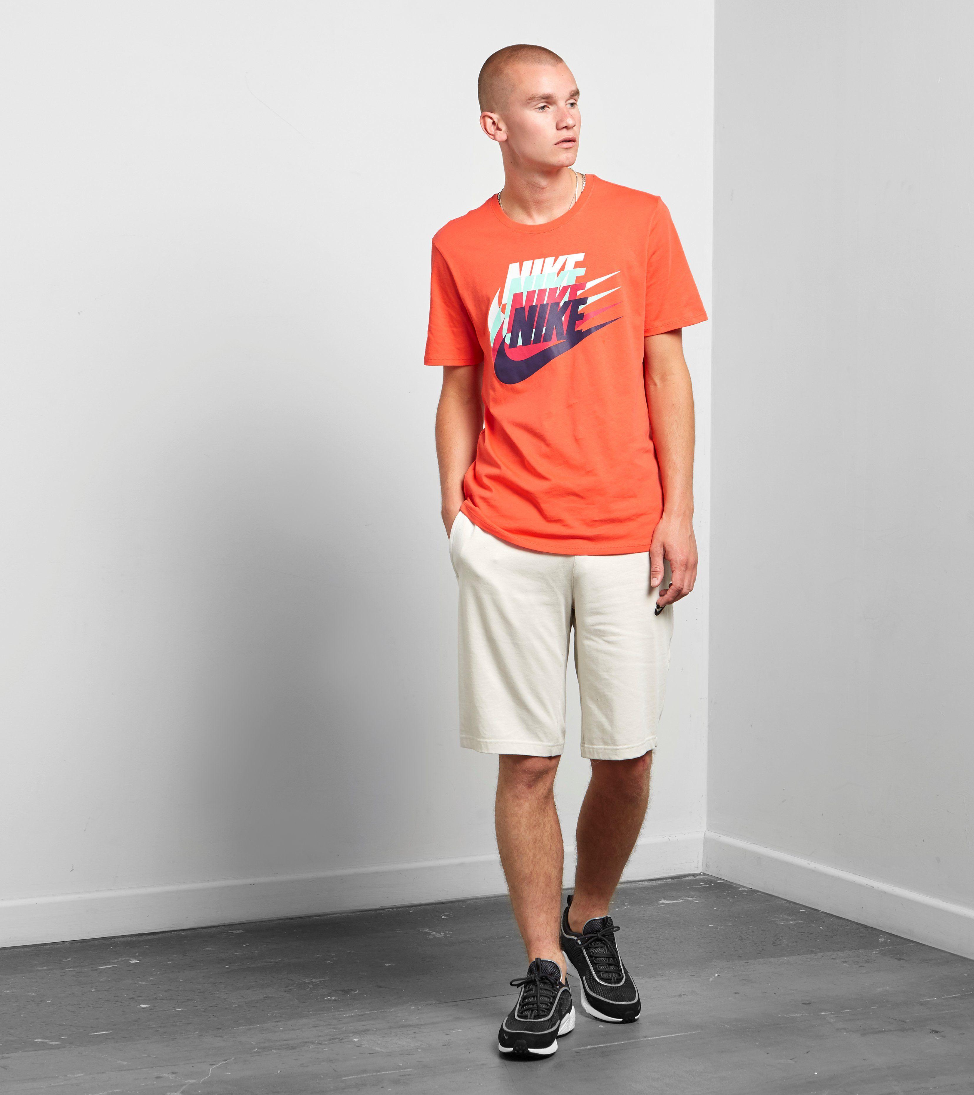 Nike Concept T-Shirt