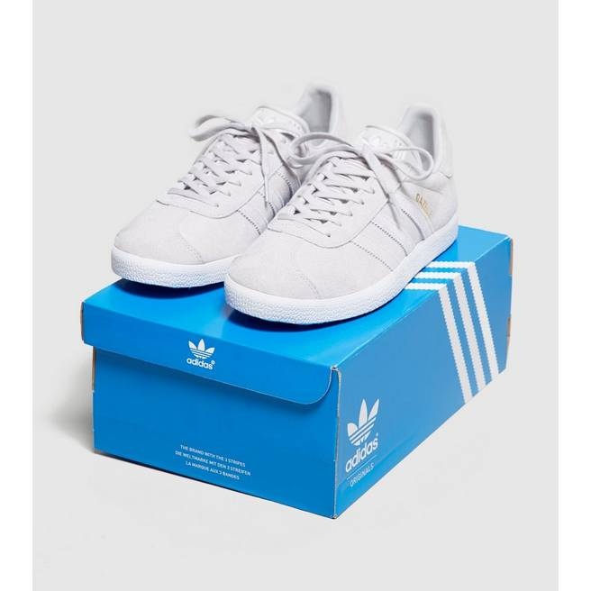 adidas Originals Oregon Ultra 'Geometric Pack' - size? UK exclusive
