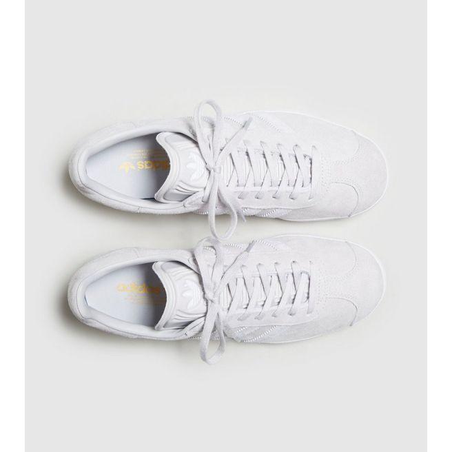 adidas Originals Oregon Ultra 'Geometric Pack' - size? UK exclusive
