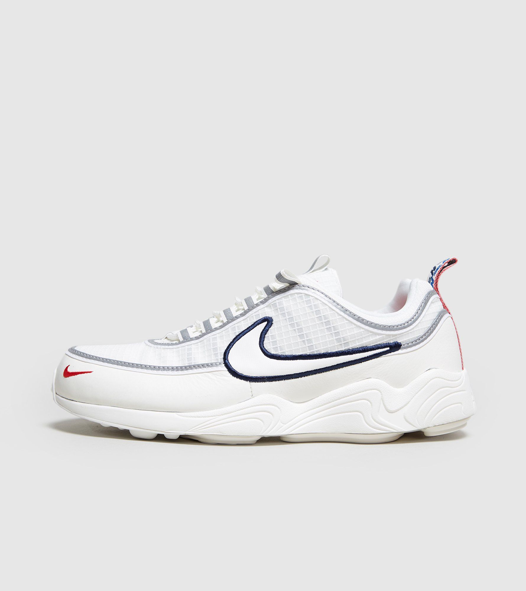 Nike Air Zoom Spiridon SE