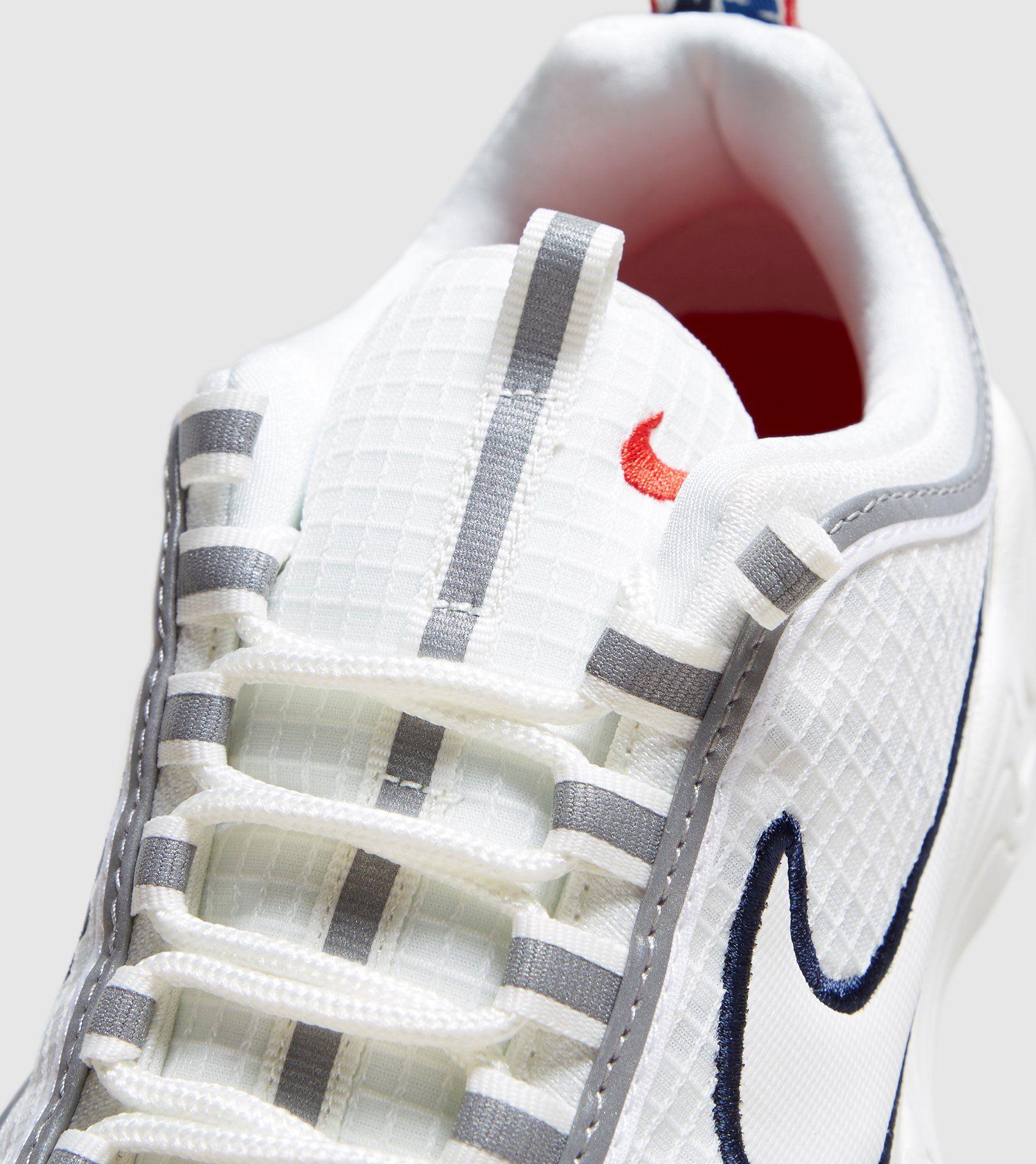 Nike Air Zoom Spiridon SE