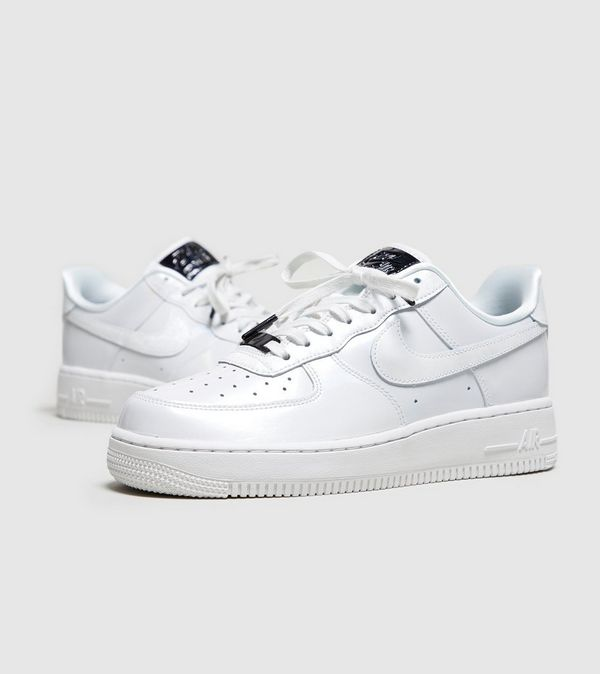 nike air force 1 dam rea