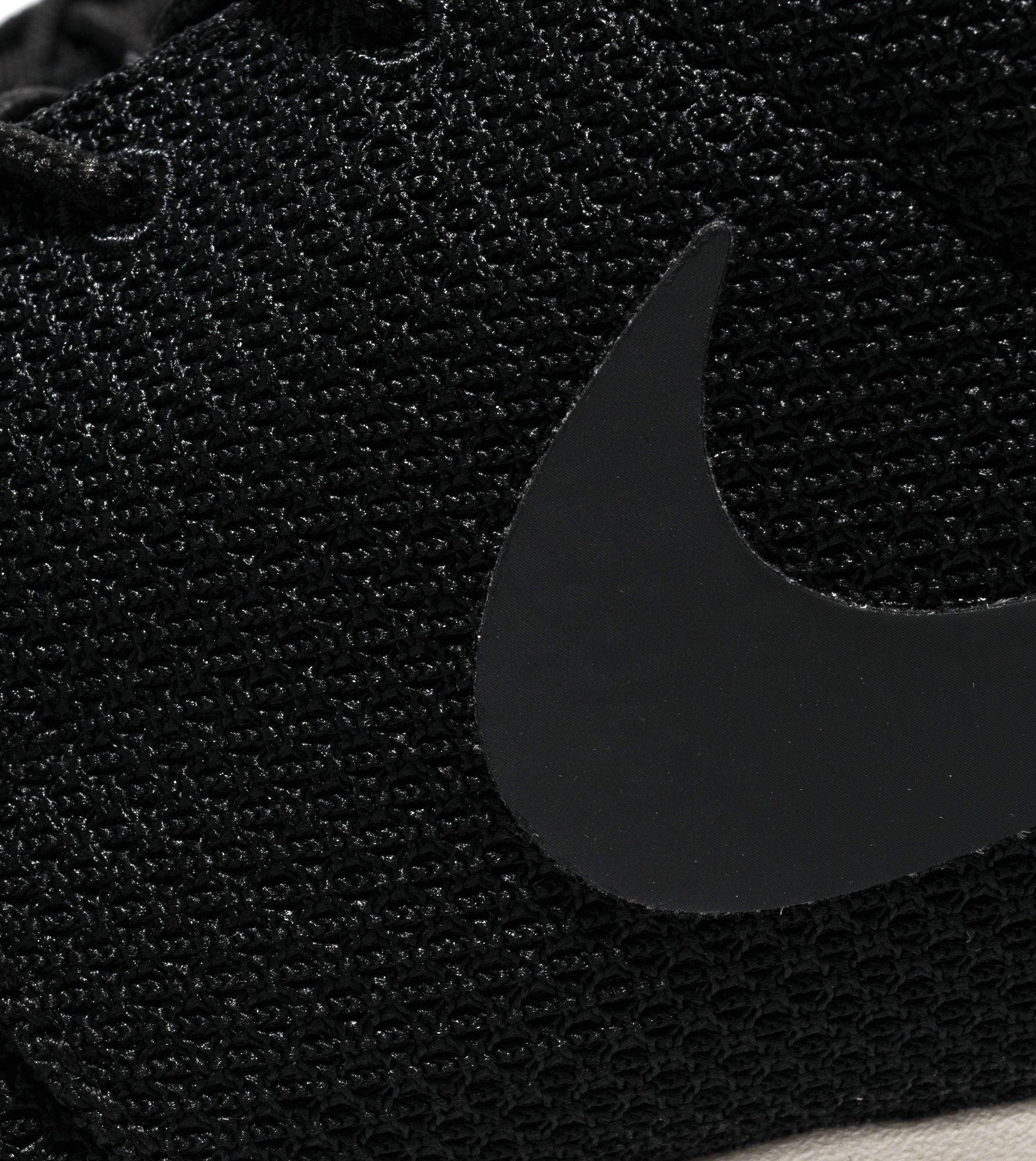 dxjmn Nike Roshe One | Size?
