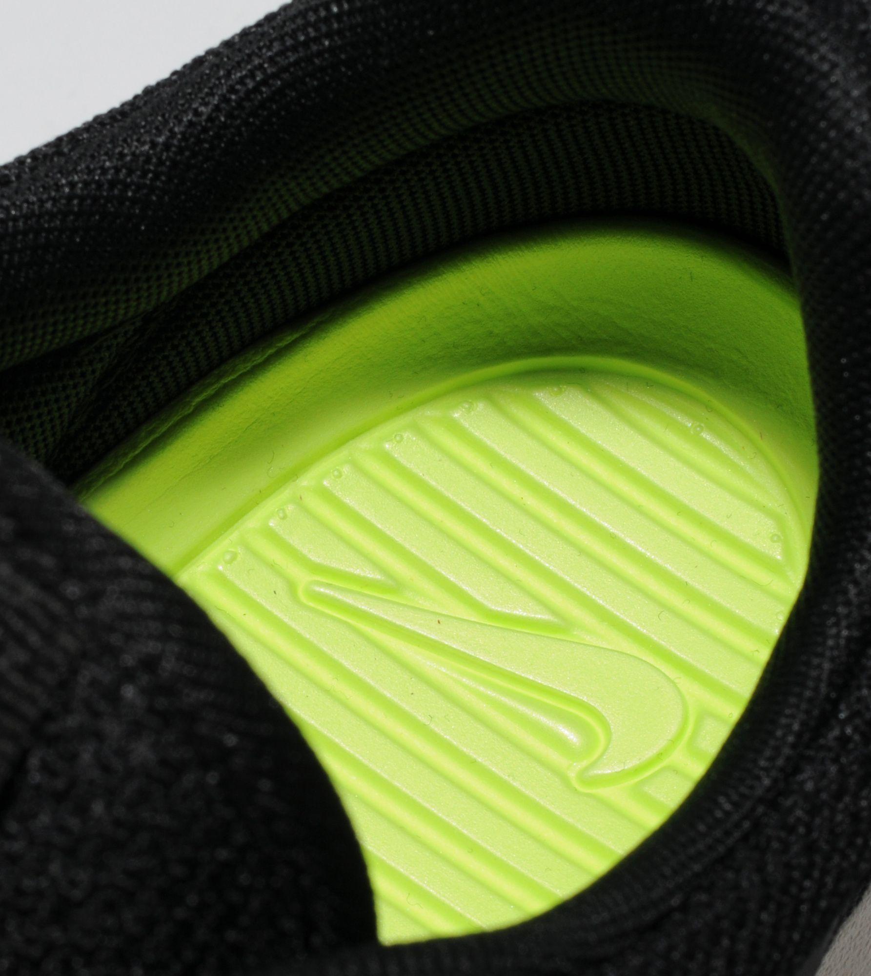 rivor Nike Roshe One | Size?