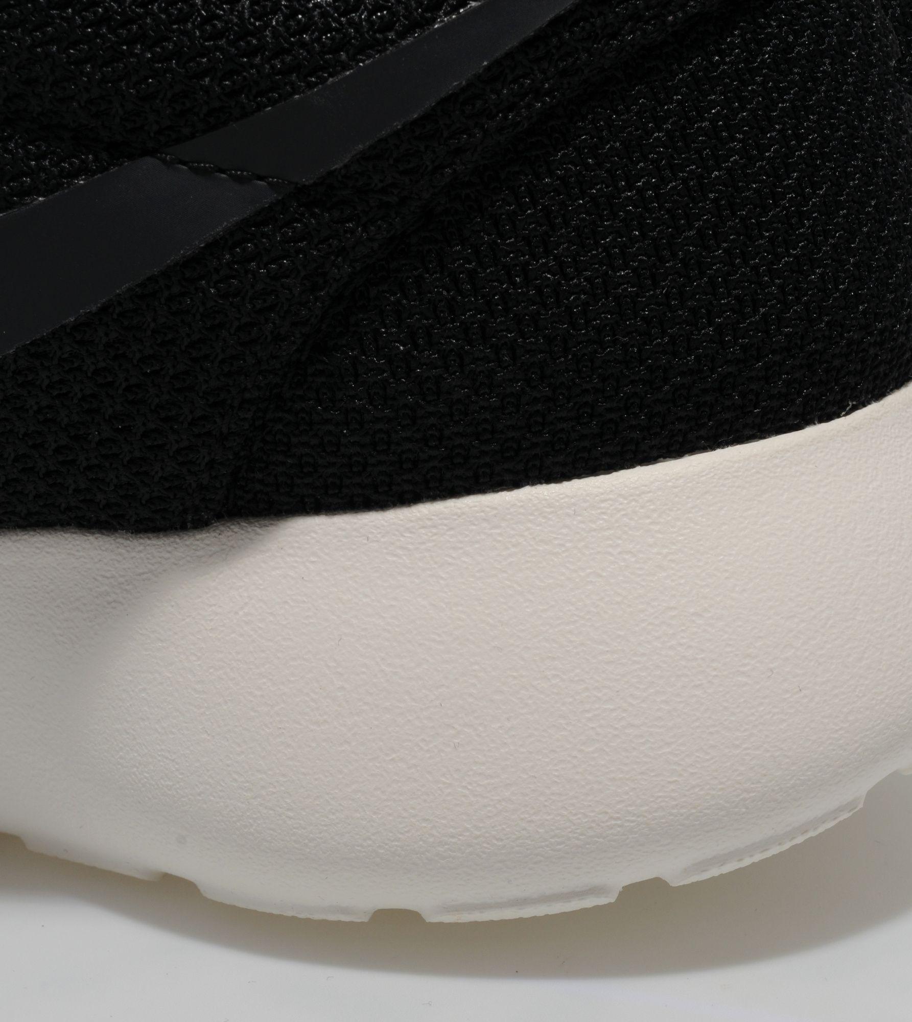 zoobp Nike Roshe One | Size?