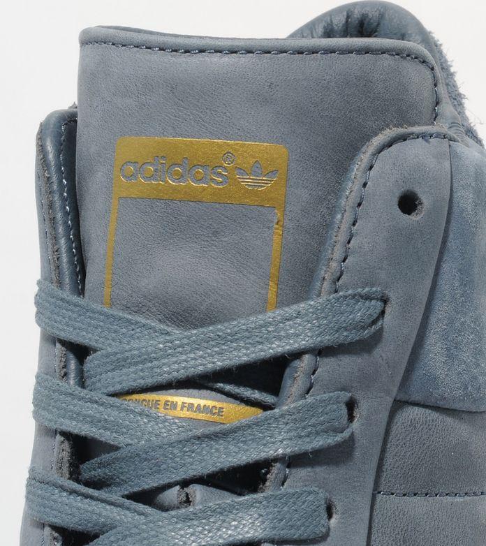 adidas Originals Hook Shot