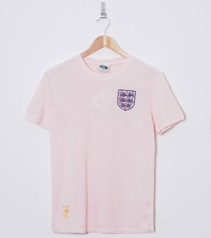Umbro 1970 Football Jersey