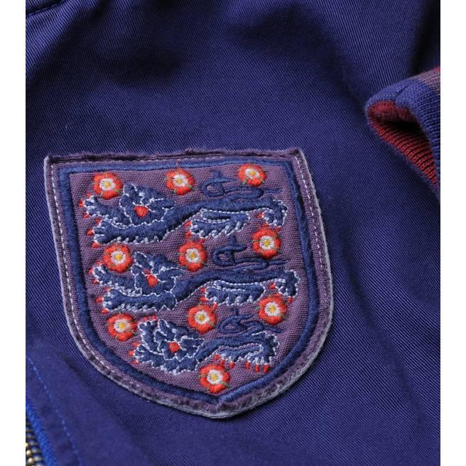 Umbro Anthem Jacket