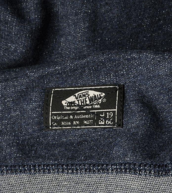 Vans Newkirk Sweatshirt