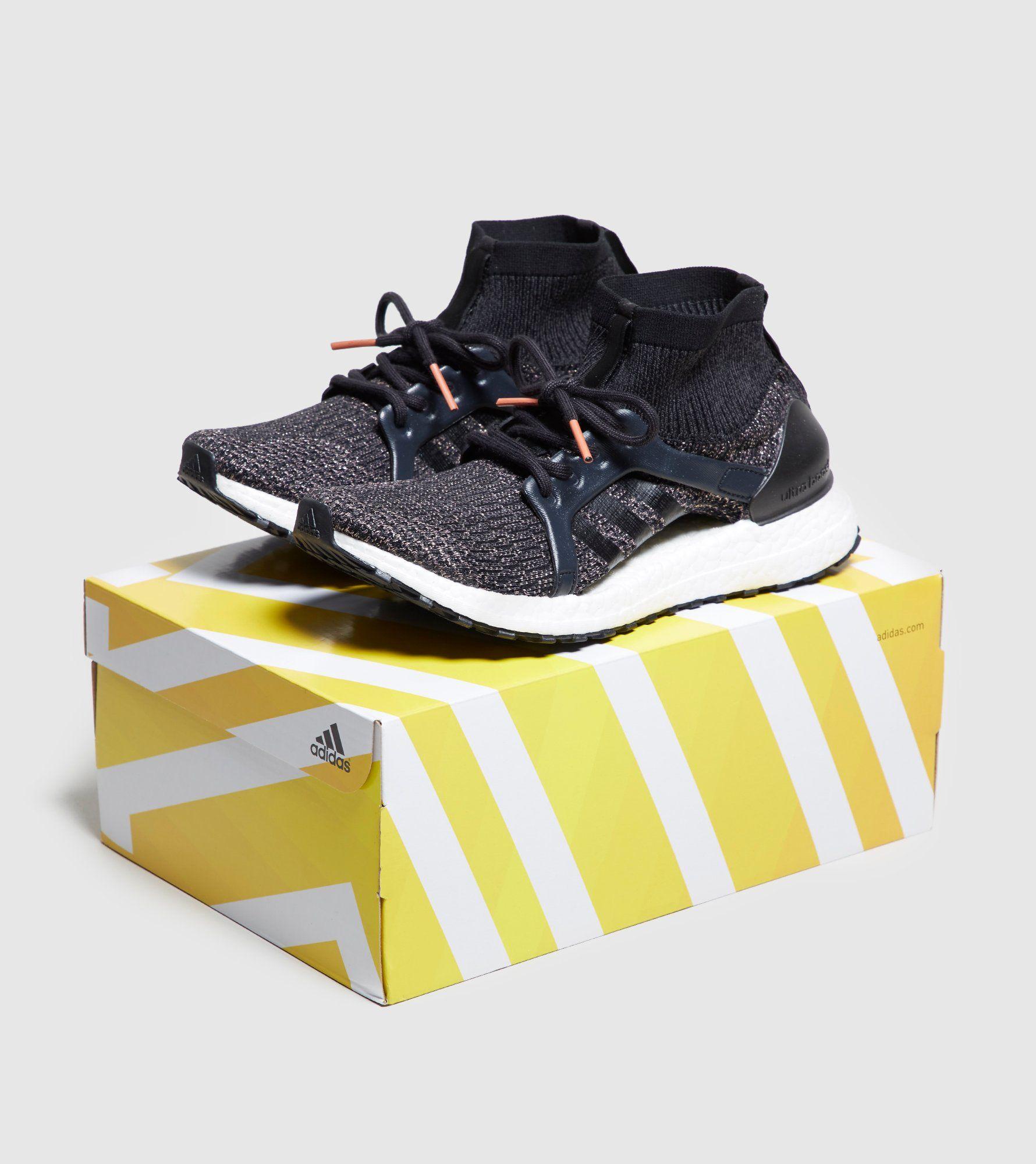 bdf7006817d179 germany adidas pure boost all terrain womens orange black 839f5 2786d