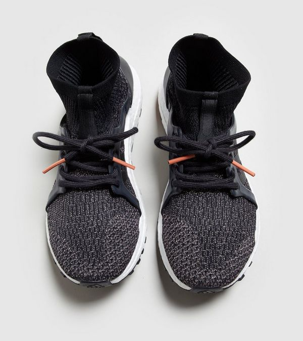 womens ultra boost all terrain