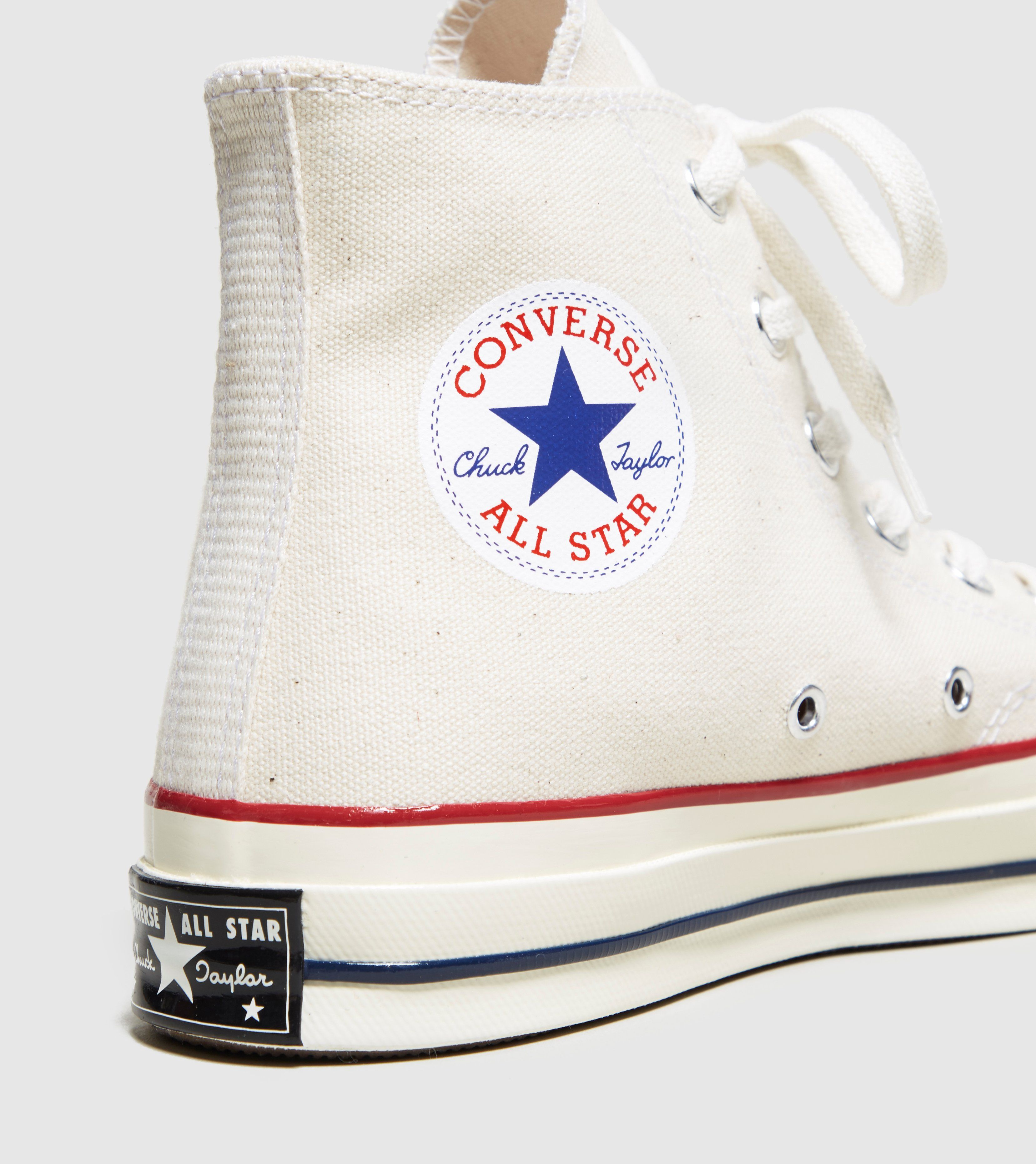 Converse Chuck Taylor All Star '70 Hi Women's