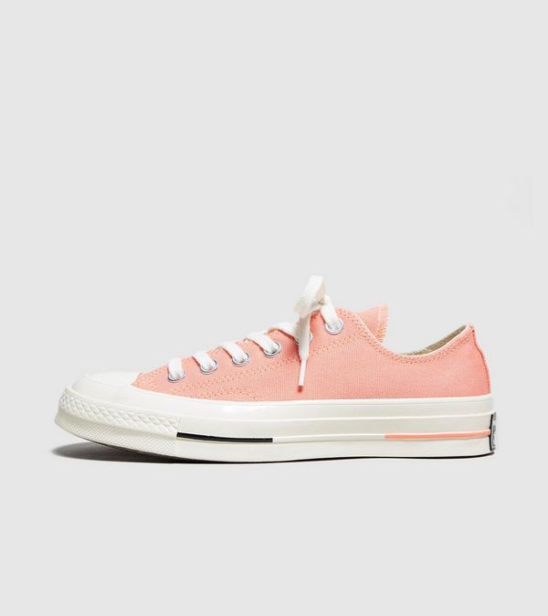 309686c996c4 Converse Chuck Taylor All Star 70 Low Women s