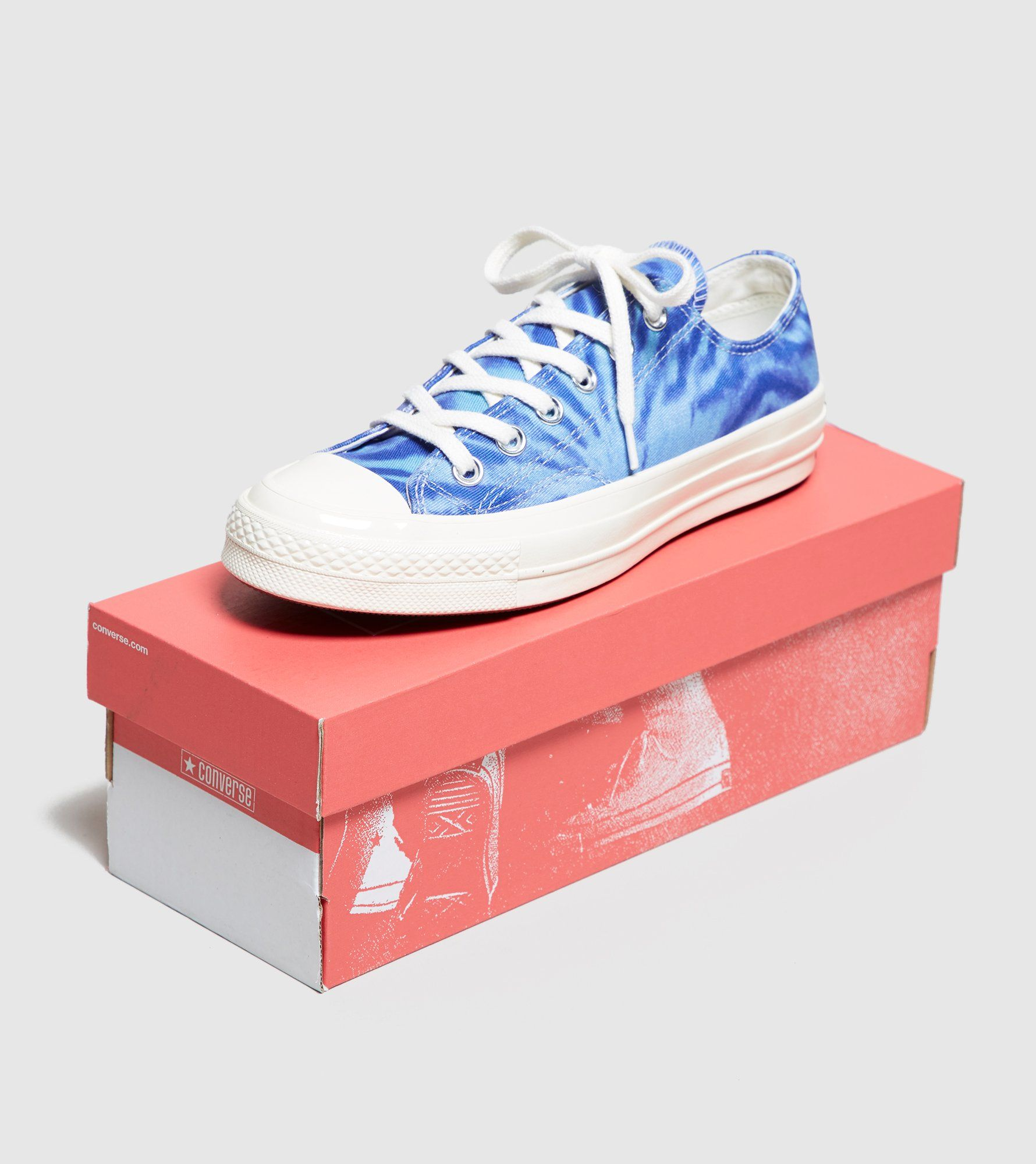 Converse All Star 70's Ox Low Women's
