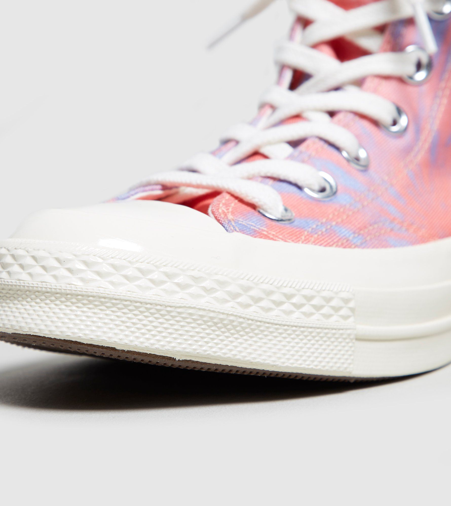 Converse Chuck Taylor All Star 70's Women's