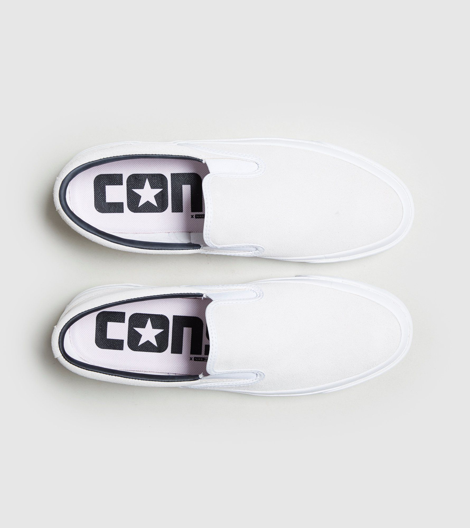 Converse One Star CC Slip-On
