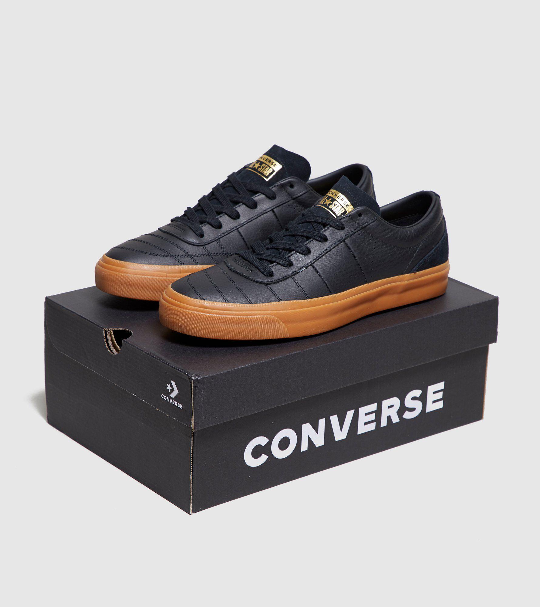 Converse One Star CC