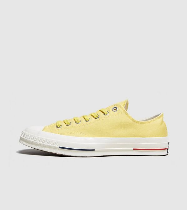 1817f209515 Converse Chuck Taylor All Star 70 s Ox Low
