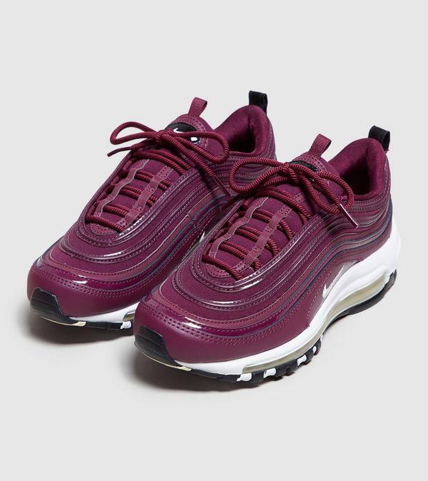 daa7e0136b2 Nike Jordan Retro Concord 11 authentic air max 97 sneakers Maloka